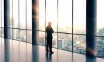 How to prepare a CEO succession plan